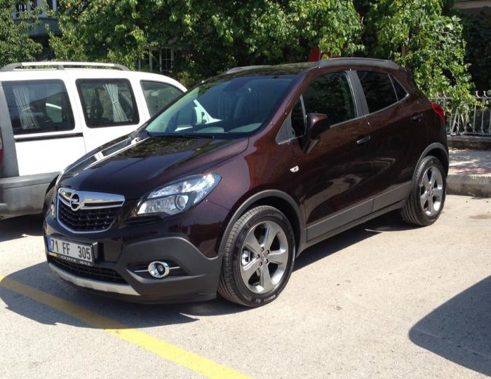 my opel mokka vauxhall mokka forums. Black Bedroom Furniture Sets. Home Design Ideas