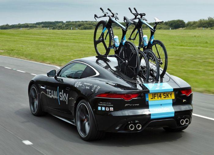 Bike Rack Vauxhall Mokka Forums Page 1