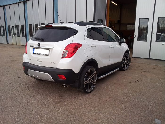 opel mokka mit 19 39 20 zoll felgen seite 2 reifen felgen opel mokka forum. Black Bedroom Furniture Sets. Home Design Ideas